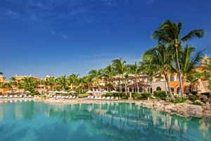 Sanctuary Cap Cana - Exclusive Adults Only All-inclusive Resort